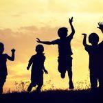 Minimalism 101: create a life you love