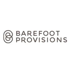barefoot-provision-logo