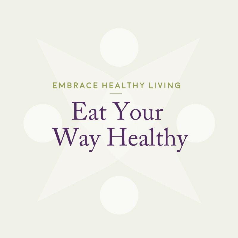eatyourway