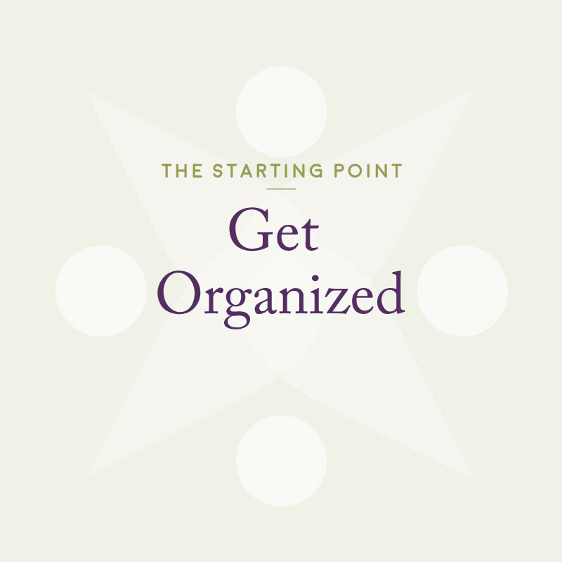 organize-overview