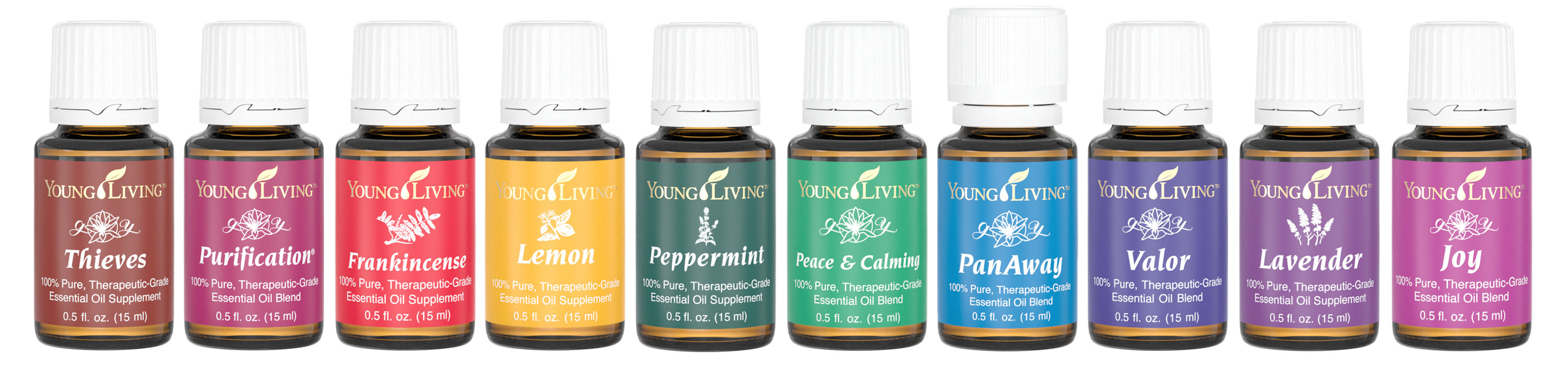 youngliving2