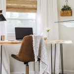 The Way to a Verri Organized Office: Tenet 1