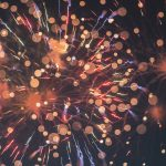 5 things to encourage a fulfilling new year
