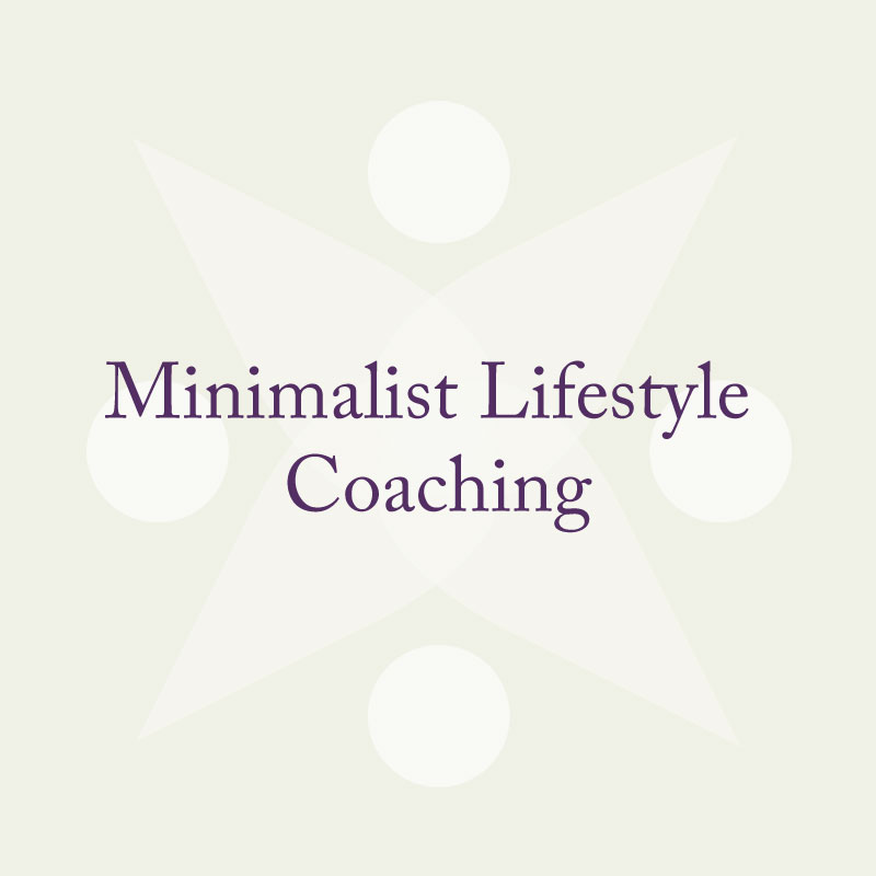 minimalist_lifestyle_coaching_2021